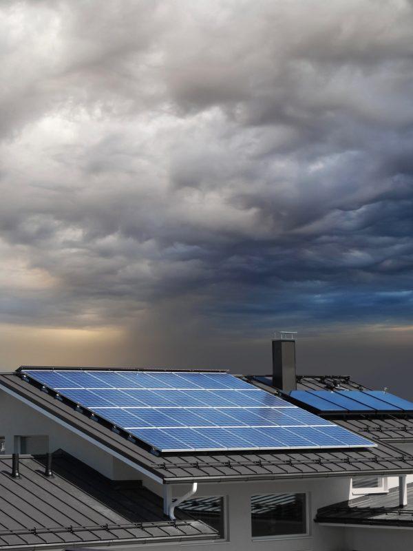 solar-panels-on-house-rooftop.jpg