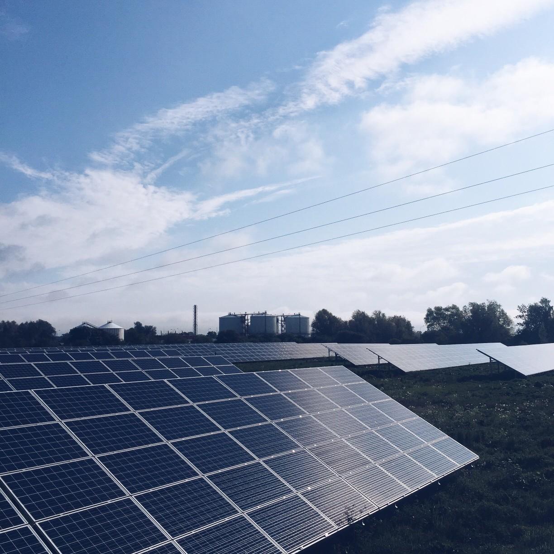 energy-panels_t20_8BOA0a.jpg