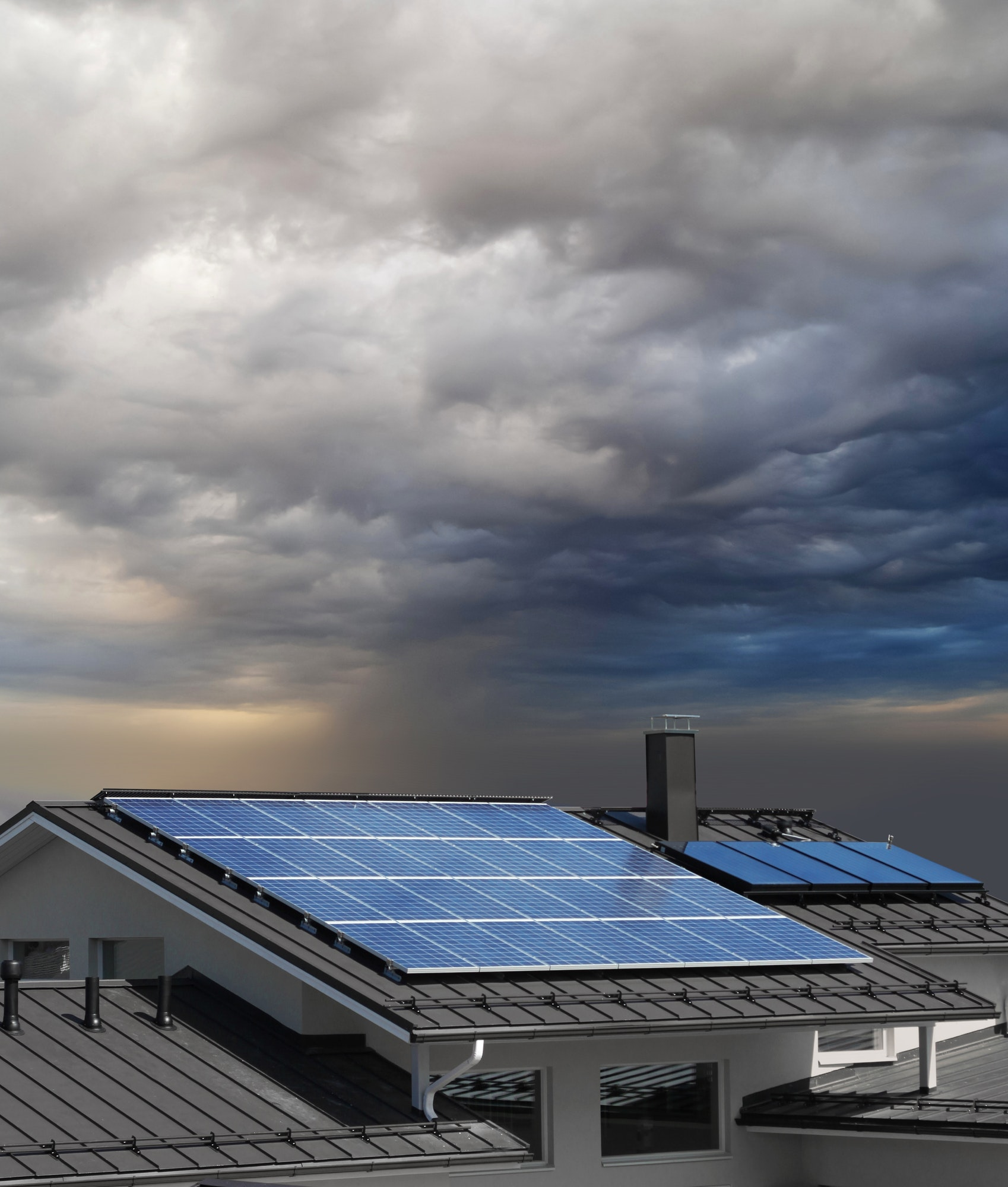solar-panels-on-house-rooftop.jpg